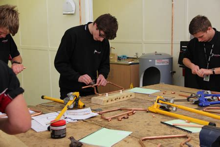 Basic Plumbing Skills by Basic Plumbing Skills No To Industry Claims Besa