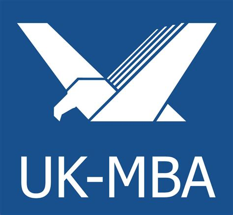 Mba Technology Management Uk by V 253 Zkum