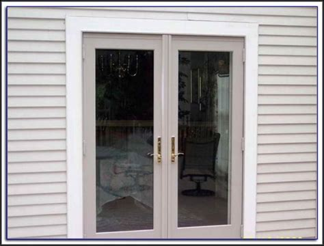jen weld patio door jen weld patio door jen weld sliding patio doors patio