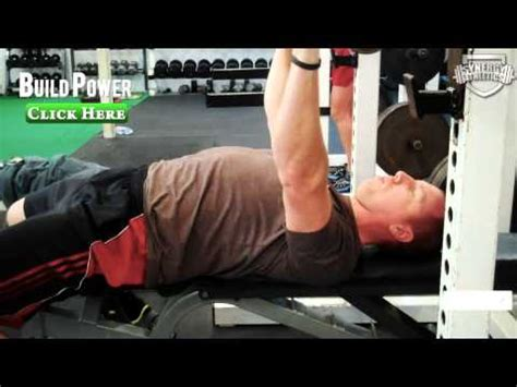 bench press breathing 3 breathing techniques to use when lifting weights doovi