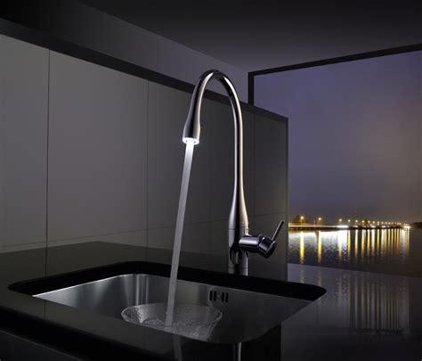 kwc rubinetti kwc miscelatore a leva doccino estraibile nascosto