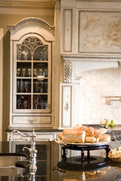 habersham kitchen cabinets 70 best habersham kitchens images on pinterest dream