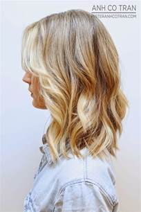 hairstyles for thick hair 2015 21 pretty medium length hairstyles for 2015 popular haircuts