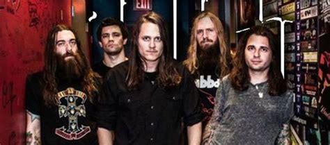 darkest hour opening date punkvideosrock darkest hour release wasteland lyric video