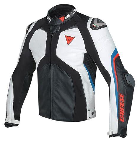 Rider Jacket 1 dainese rider leather jacket revzilla