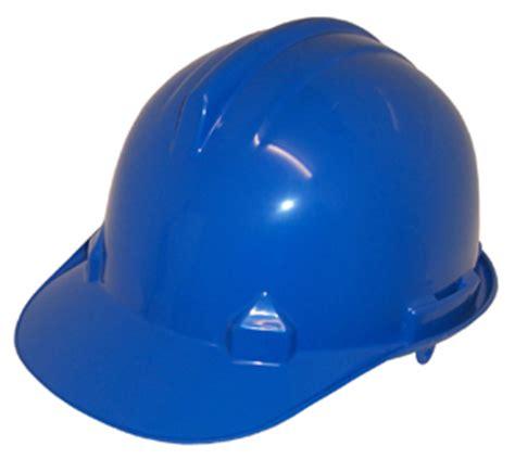 Helm Warna Biru tak disangka ini makna 7 warna helm safety proyek yang kudu kamu tahu