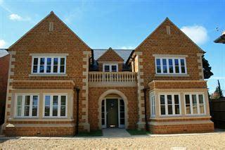 house designs uk house plans uk architectural plans home designs