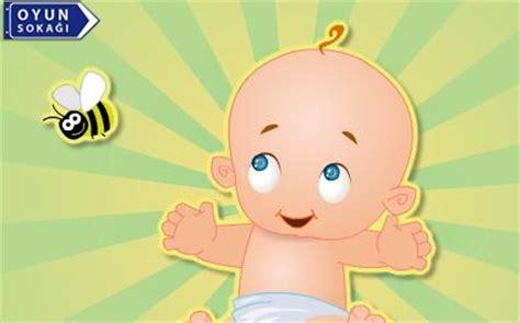 pinball oyunu oyna en guzel pinball oyunlari pin ball oyun oyna bebek bakma oyunu oyna bebek oyunları
