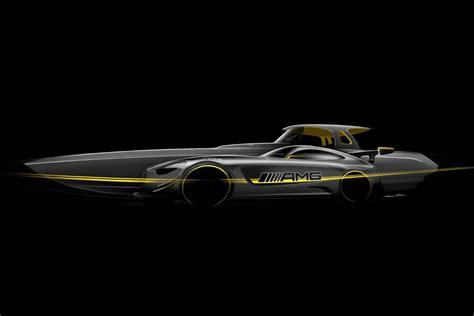 speedboot amg amg speedboot cigarette racing 41 sd gt3 auto55 be nieuws