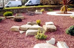 driveway gravel types submited images pic2fly