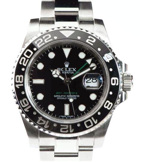 Rolex Submarine 2 rolex gmt master 2 o submariner