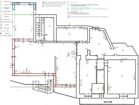 impianto elettrico controsoffitto impianto elettrico casa impianto elettrico