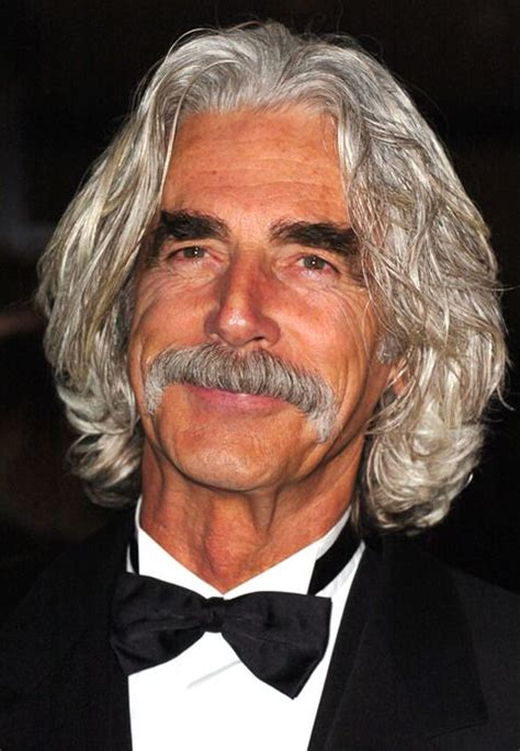 The Moustache Is A Goner by Best 25 Sam Elliott Ideas On Sam Elliott