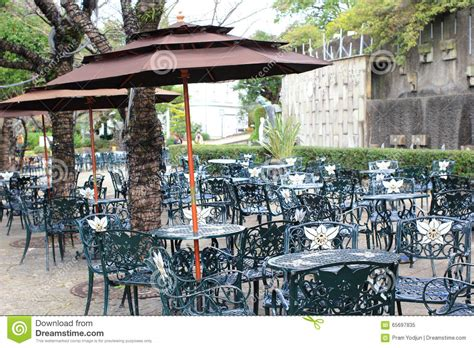 backyard garden restaurant backyard garden restaurant outdoor furniture design and