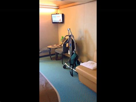 wheelchair accessible room carnival magic room 11201 handicap wheelchair accessible cabin