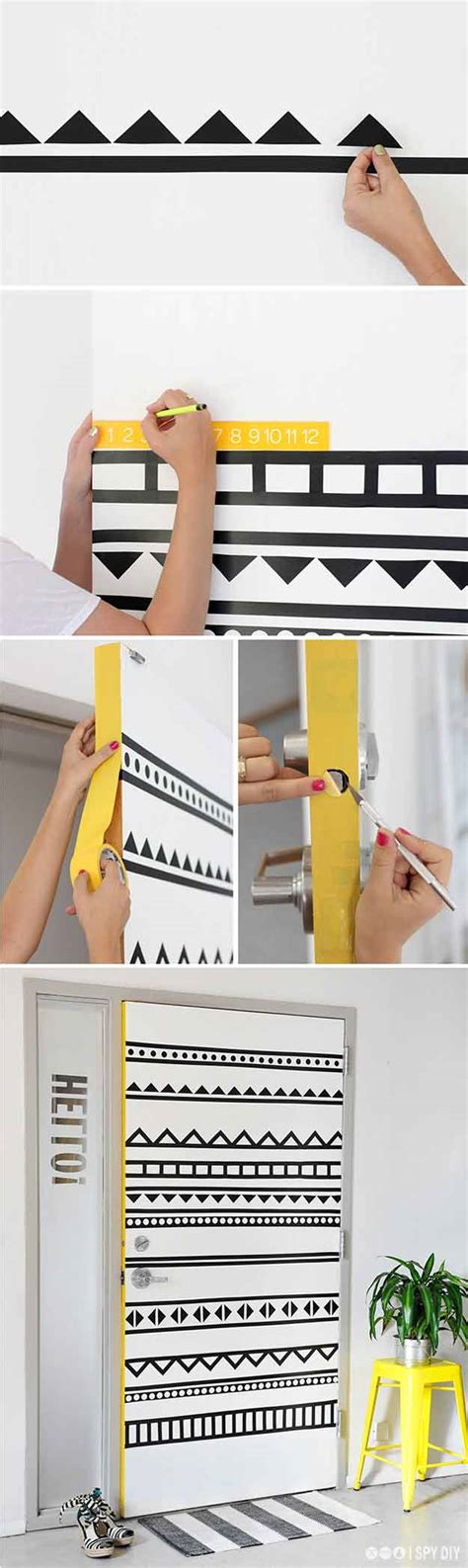 diy bedroom crafts diy ideas for teen bedrooms diy crafts ideas magazine