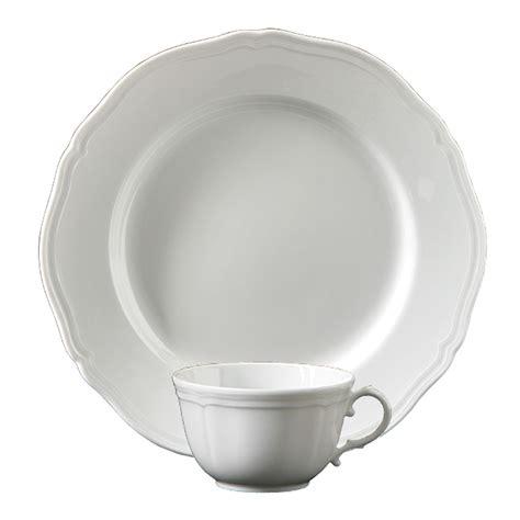 ginori antico doccia richard ginori antico doccia dinnerware white gump s