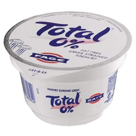 Bibit Yoghurt Di Supermarket sugar free fage 0 yogurt available publix kroger etc sugar free store bought