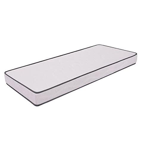 materasso singolo offerte ᐅ materasso singolo 10cm prezzo migliore ᐅ casa