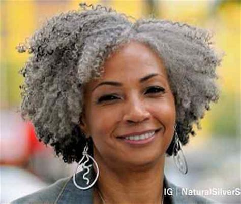 grey kinky hair for braids silver fox kadenyi yimbiha grey kinky hair for braids silver gray 20 afro kinky curly