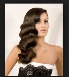 hairstyle from 20s 20s style hair health and beauty pinterest