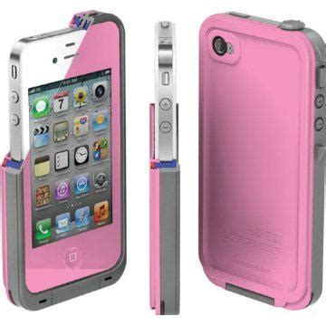 lifeproof colors 10 colors lifeproof for iphon waterproof for