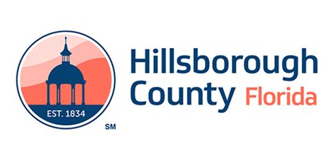 Hillsborough County Florida Court Records Hillsborough County Recommended Trainer My Pet Sitter