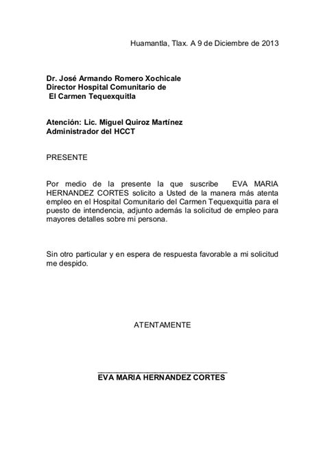 carta solicitud de empleo ingles 205 ndice de cartas y emails en ingl 233 s con traducci 243 n al espa 241 ol