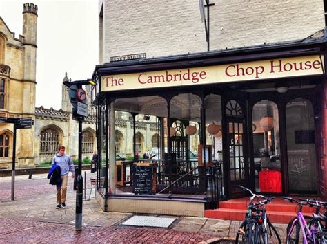the cambridge house carrot orange soup picture of the cambridge chop house cambridge tripadvisor