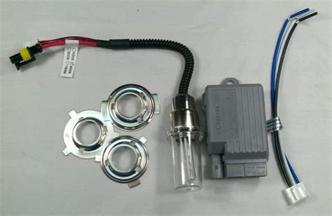 Bohlam Hid Motor 3000k 8000k mini motorcycle 12v 35w motor hid kit h6m ba20d h4 h7 6000k 8000k 35w 55w headlight buy 12v