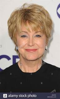 pauley hairstyles for 2017 hairstyles by jane pauley stock photos jane pauley stock images alamy