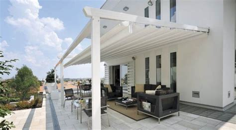build a retractable awning make retractable awning patio mediterranean with outdoor