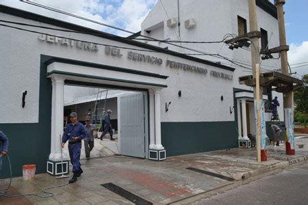 se abri la inscripcin para el servicio penitenciario bonaerense 2016 se halla abierta la inscripci 243 n para ingresar al servicio
