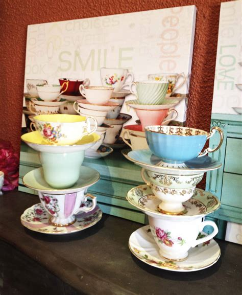 the tea room streetsville high tea in streetsville at the tea room a side of vogue