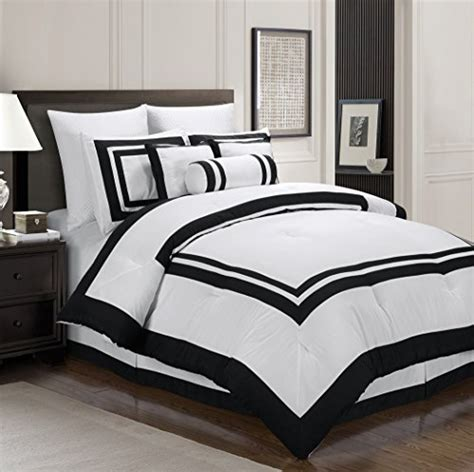 most popular comforter sets top 5 most popular bedding sets webnuggetz
