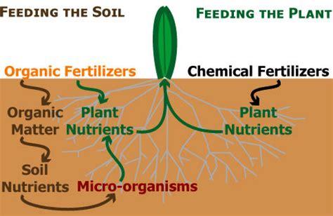 better chemicals organic fertilizer matrixx