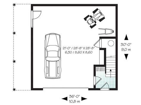 Plan 007g 0006 Garage Plans by Carriage House Plans 2 Car Garage Apartment Plan Design