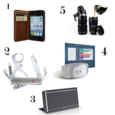 cool gifts for guys cool gifts for guys for 28 images cool gifts for guys