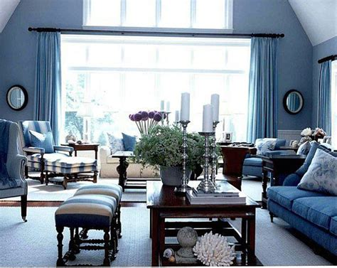 Amazing Of Amazing Superb Blue Living Room Paint Ideas Bl Blue Couches Living Rooms