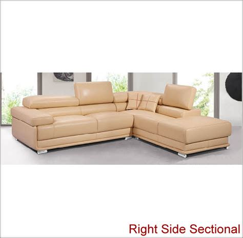 italian sectional sofas italian leather sectional sofa set 33ls81