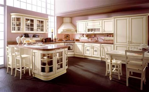 cucine country moderno cucina country country moderno color panna http www