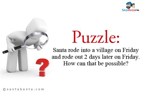 secret riddles secret santa riddles images