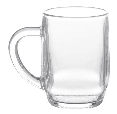 bicchieri birra noleggio bicchieri bicchieri da birra