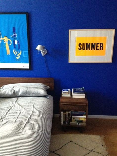 benjamin moore blues for a bedroom 17 best images about blue paint colors on pinterest