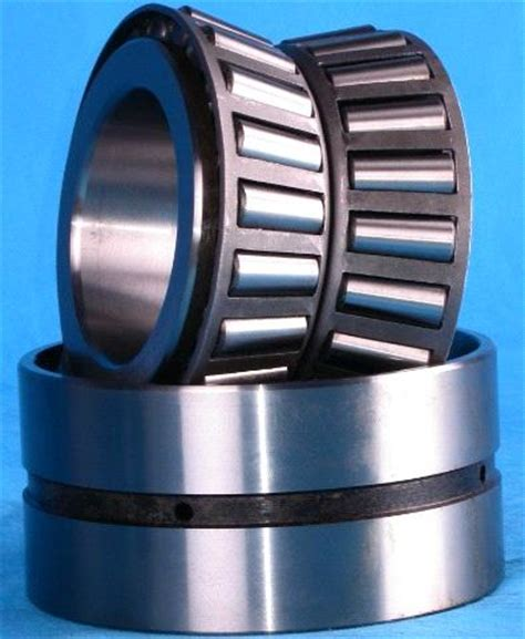 Bearing Taper 30307 Cn Asb timken 170kbe42 l 70bnc19tydbcpo p4 row tapered roller bearings products from china