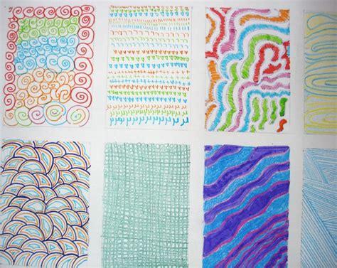 imagenes visuales cromaticas definicion a b c d visual texturas visuales texturas pinterest