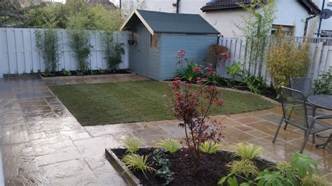 residential landscaping services residential landscaping escape gardens services