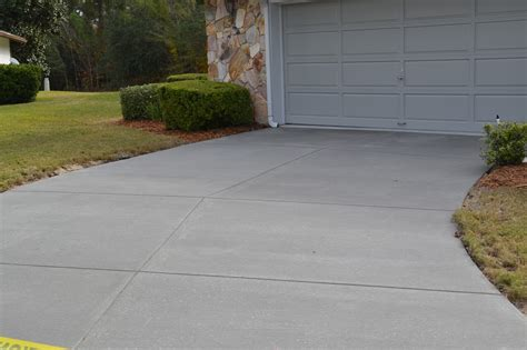 Driveway And Patio Company Concrete Repair Experts Serving Tampa Area Concrete