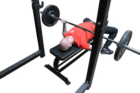 bench strength strength shop flat bench