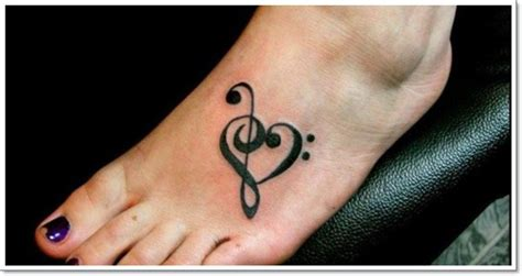 tattoo try online woman s need online tattoo trend alarm foot and ankle